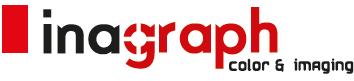 Distributor GMG Indonesia – PT Inagraph Solusi Warna